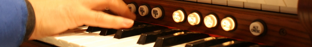 Organ_Manual